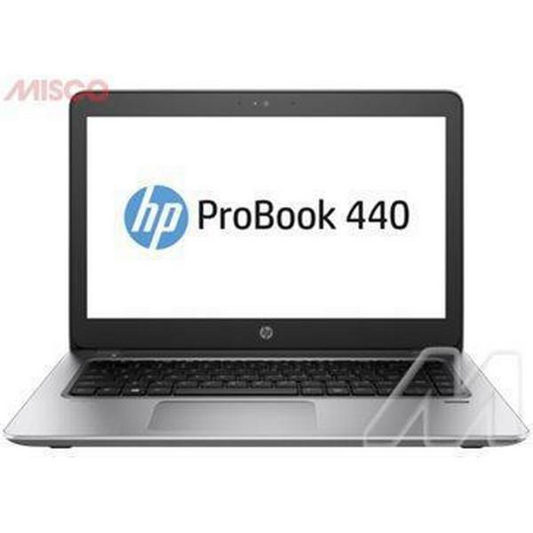 """HP ProBook 440 G4 (Y7Z84EA) 14"""""""