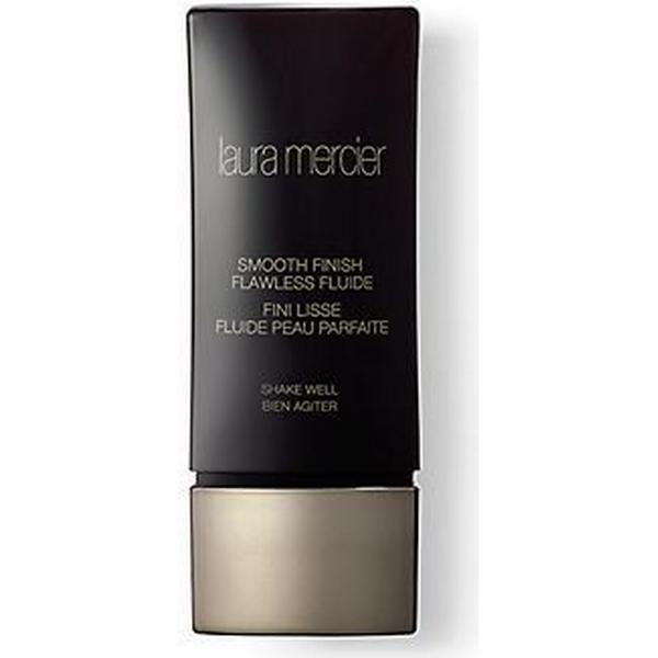 Laura Mercier Smooth Finish Flawless Fluide Chestnut