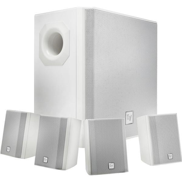 Electro-Voice EVID-S44 5.0