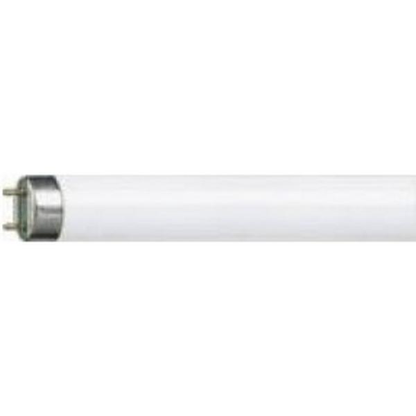 Sylvania 0001853 Fluorescent Lamp 15W G13