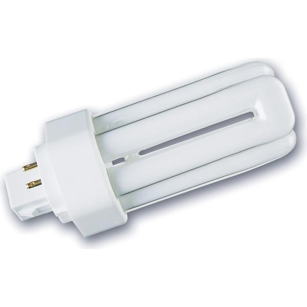 Sylvania 0027858 Fluorescent Lamp 32W GX24q-3