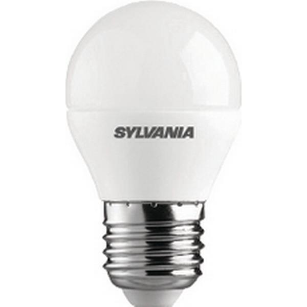 Sylvania 0026948 LED Lamp 5.5W E27