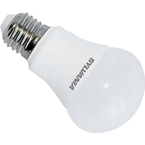 Sylvania 0026672 LED Lamp 10W E27