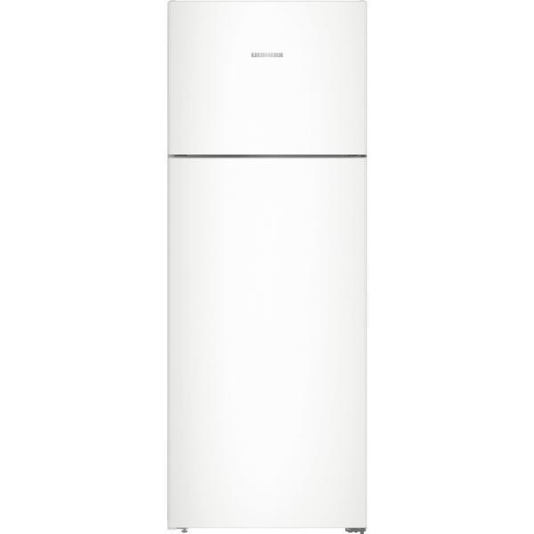 Liebherr CTN5215 White
