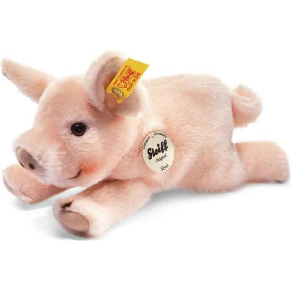 Steiff Little Friend Sissi Piglet 22cm