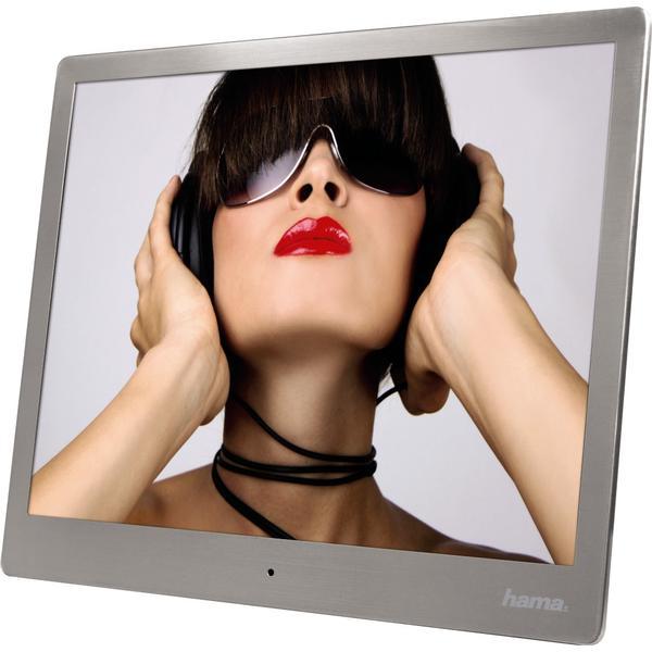 """Hama Digital Photo Frame 10"""" (118561)"""