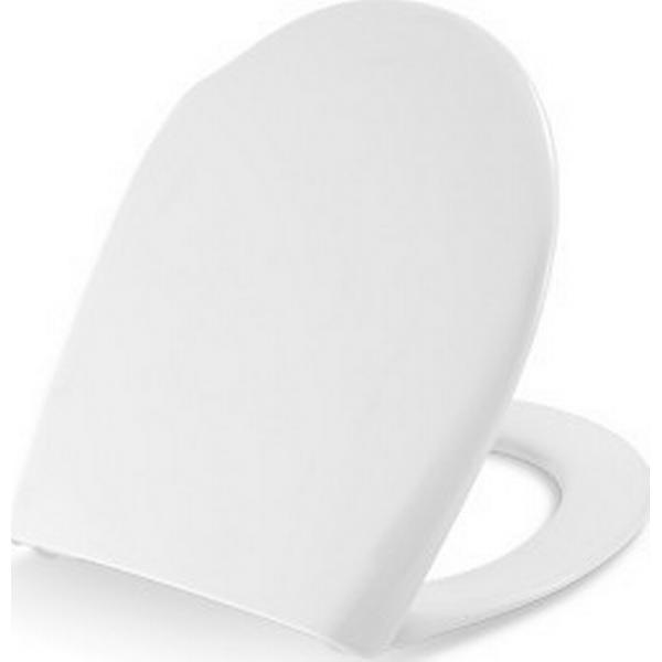 Pressalit Toiletsæde Concordia 544000-D05999