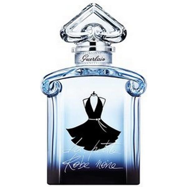 a5d7c0e5bae Guerlain La Petite Robe Noire EdP 30ml - Compare Prices - PriceRunner UK