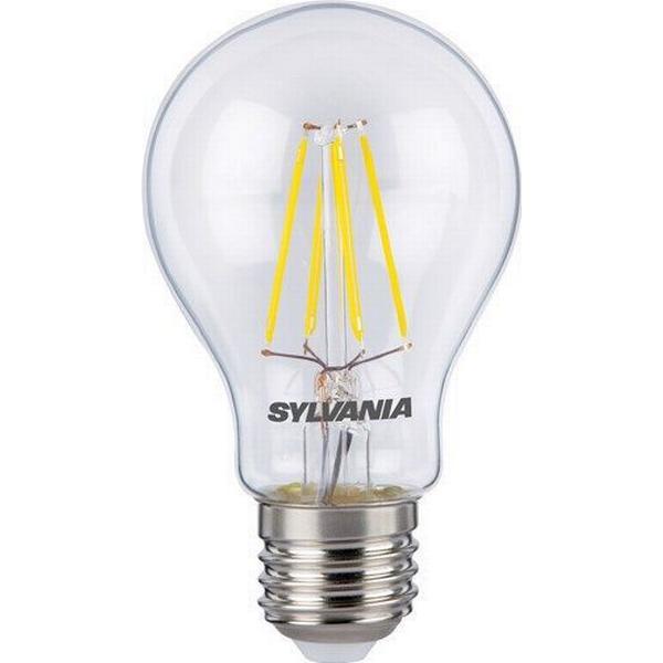 Sylvania 0027163 LED Lamp 5W E27