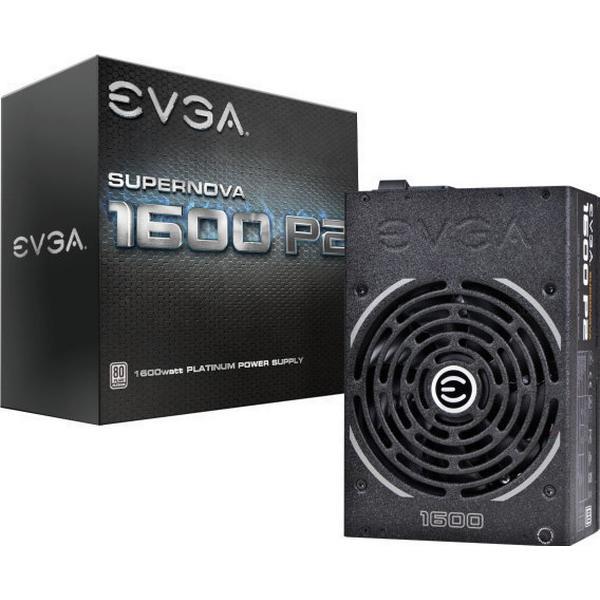 EVGA SuperNOVA P2 1600W