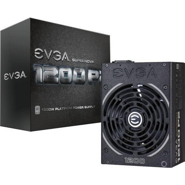 EVGA SuperNOVA P2 1200W