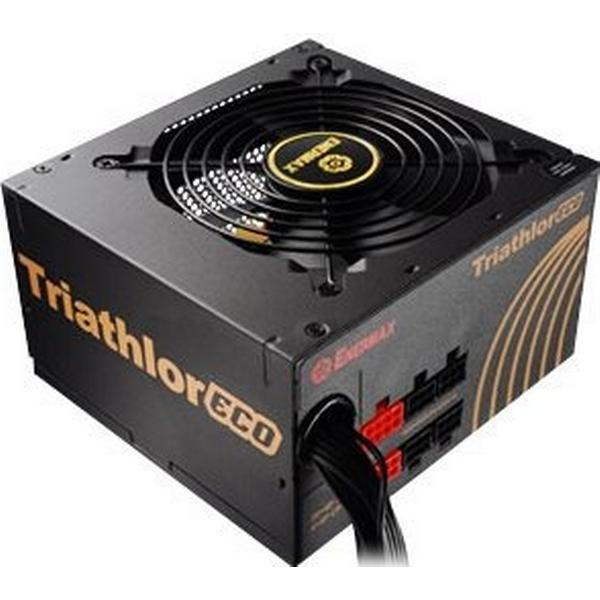Enermax Triathlor Eco 450