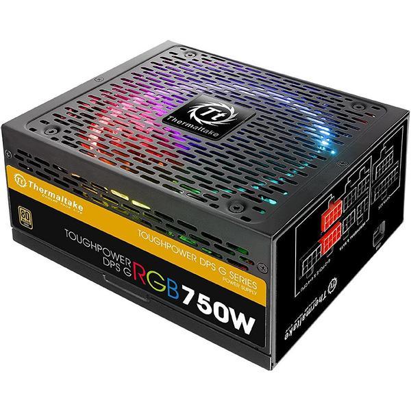 Thermaltake Toughpower DPS G RGB 750W