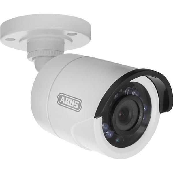ABUS TVCC40010