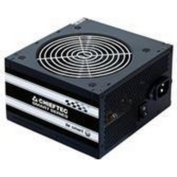 Chieftec Smart GPS-700A8 700W