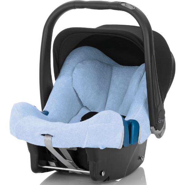 britax baby safe plus shr 2 hitta b sta pris. Black Bedroom Furniture Sets. Home Design Ideas