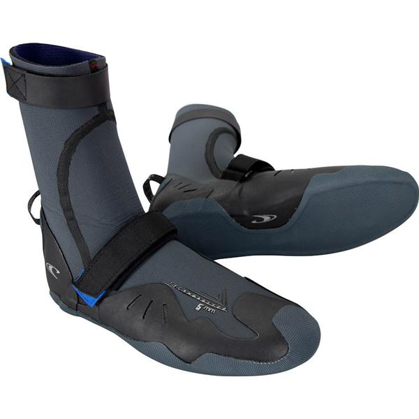 O'Neill Psychotech Shoe 7mm