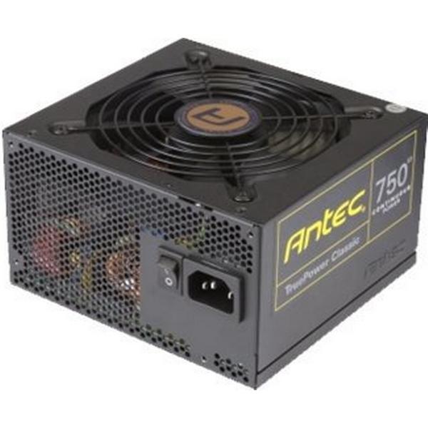 Antec Classic TP-750C 750W