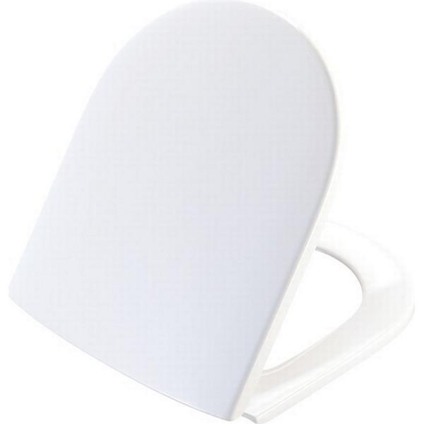 Pressalit Toiletsæde Objecta D 172011-BR7999