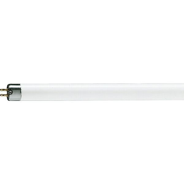 Philips Master TL Mini Super 80 Fluorescent Lamp 13W G5 830