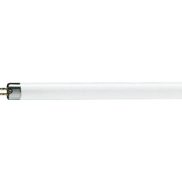 Philips Master TL Mini Super 80 Fluorescent Lamp 8W G5 827