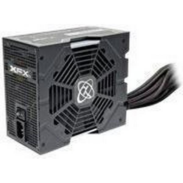 XFX Pro Series 650W