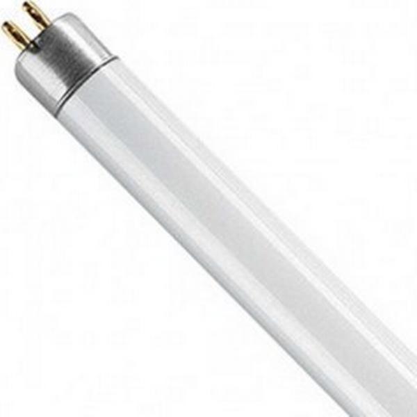 Sylvania 0000567 Fluorescent Lamp 15W G13