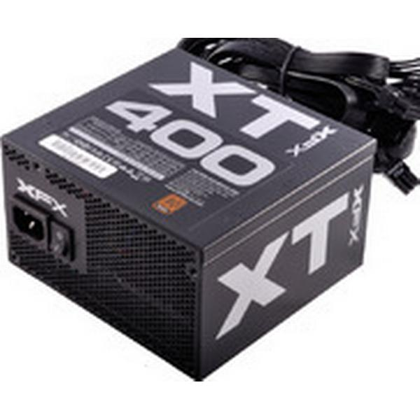 XFX XT Series 400W