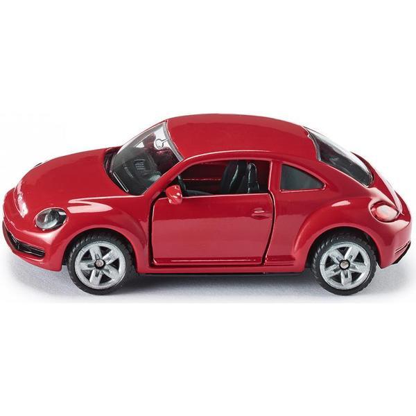 Siku VW New Beetle 1417
