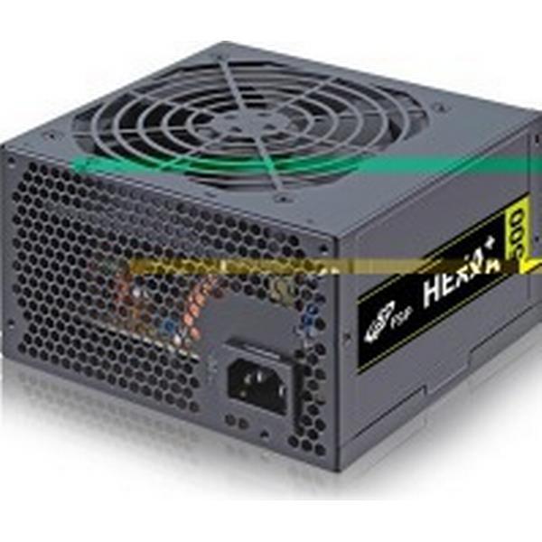 FSP Hexa+ 500W