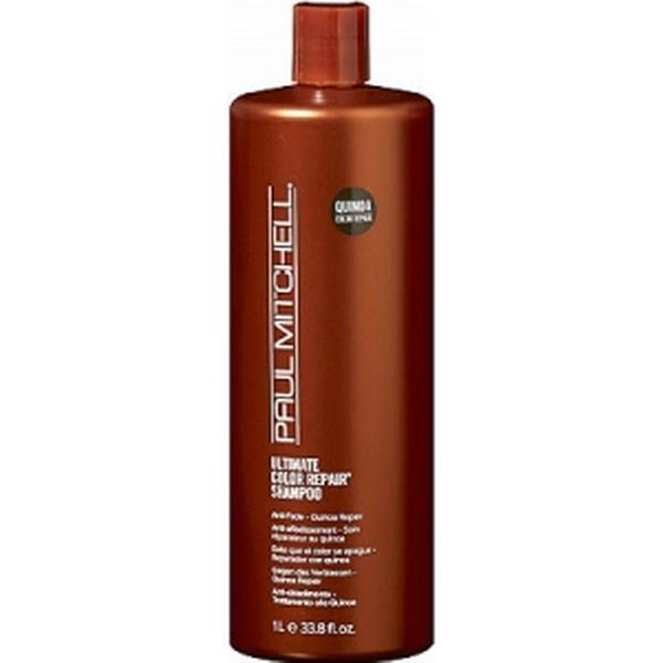 Paul Mitchell Ultimate Color Repair Shampoo 1000ml