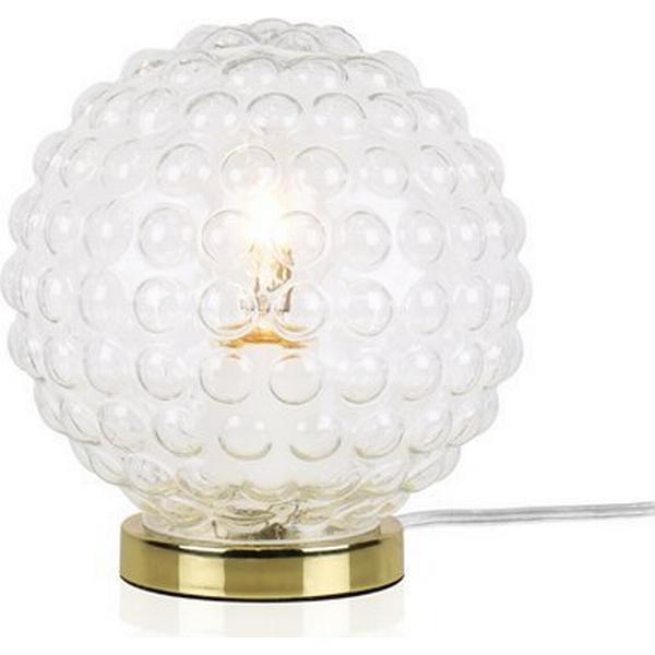 Globen Spring Bordslampa