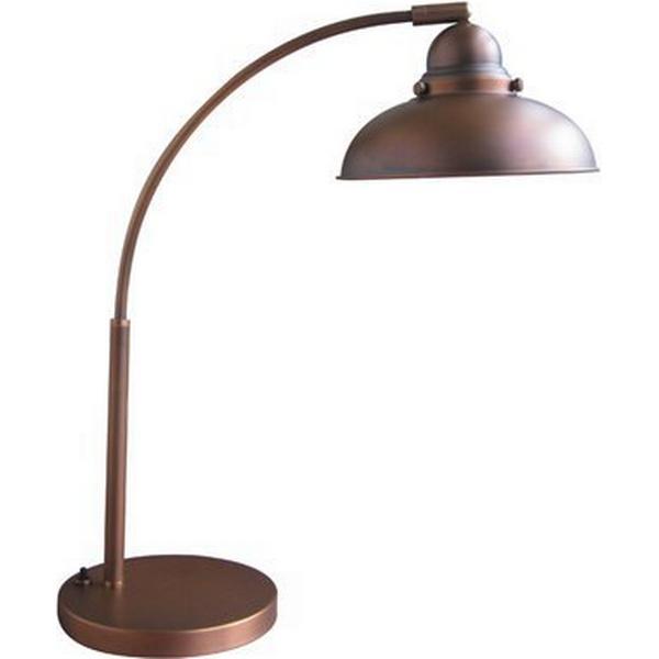 Texa Design Tor Skrivbordslampa