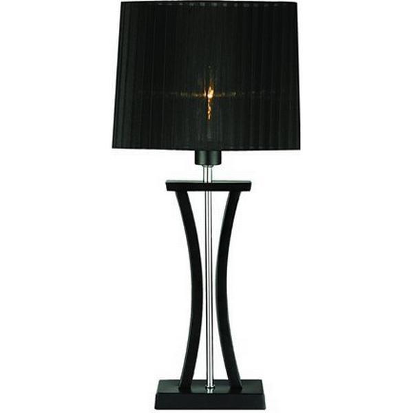 Cottex Chelsea Bordslampa