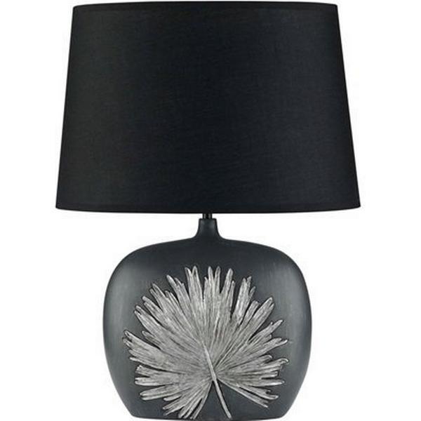 Texa Design Reus Bordslampa