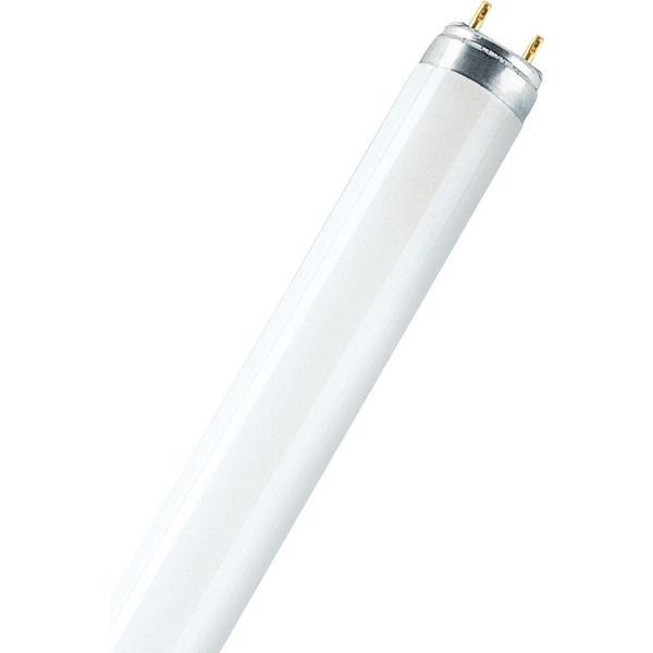 Philips Master HF LED Lamp 22W G13
