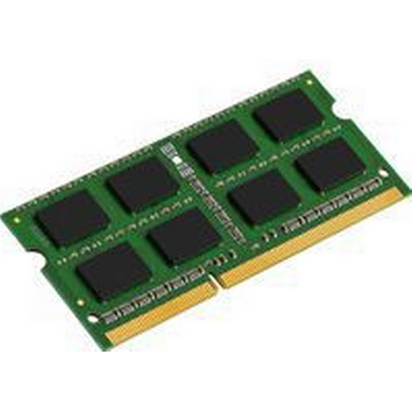 MicroMemory DDR4 2133MHz 8GB (MMXDE-DDR4-0001-8GB)