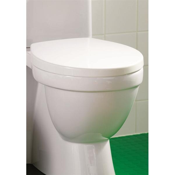 Hafa Toiletsæde Kioto (1273301)