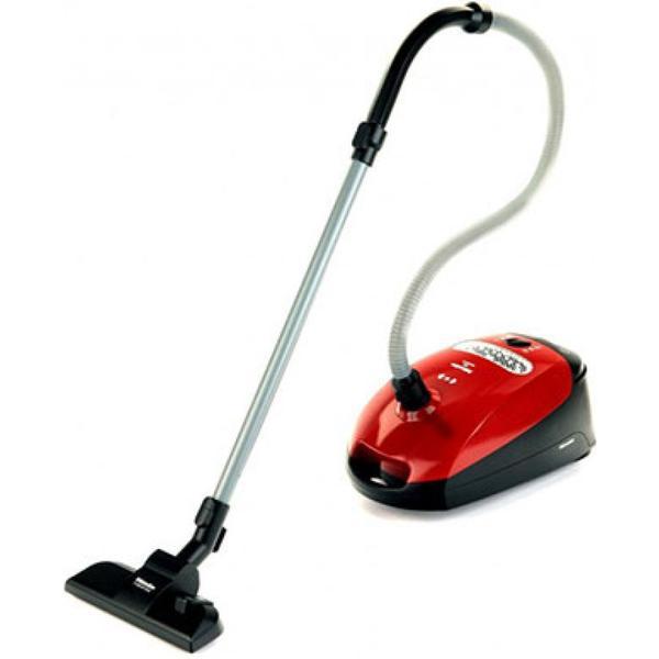 Klein Miele Vacuum Cleaner 2+ 6841