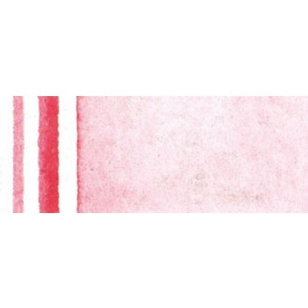 Winsor & Newton Water Colour Marker Alizarin Crimson Hue