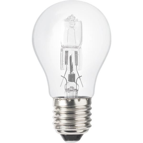 Sylvania 0023136 Halogen Lamp 70W E27