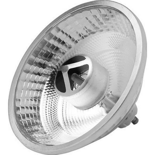Sylvania 0020200 Xenon Lamp 35W GX10