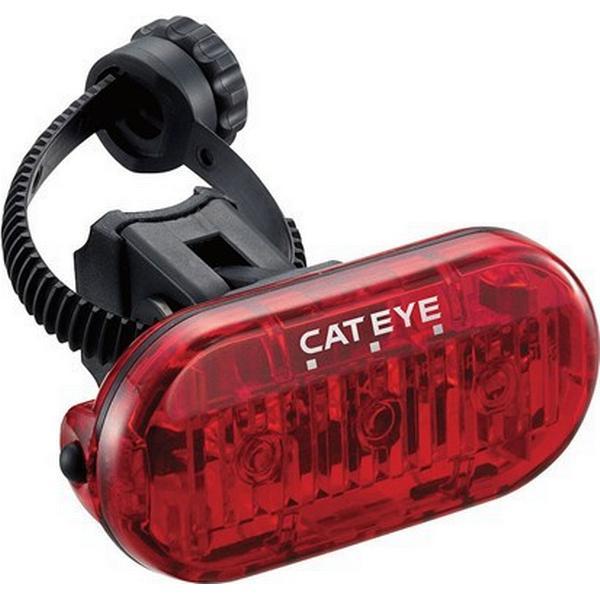 Cateye Omni 3 TL-LD135-R