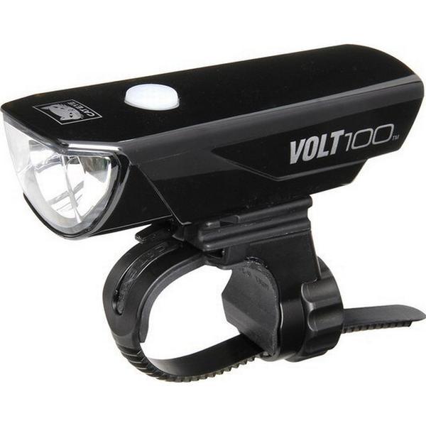 Cateye Volt 100 HL-EL150RC
