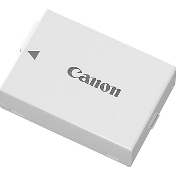 Canon LP-E8