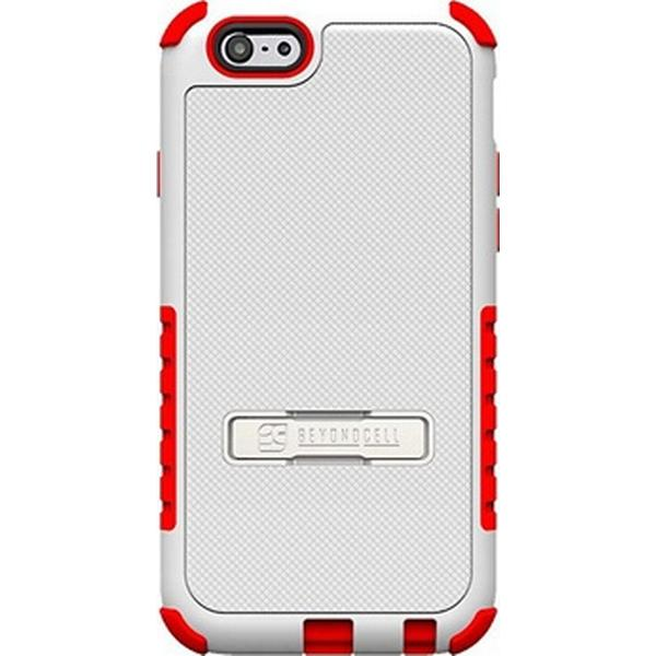 Beyond Cell Tri Shield Case (iPhone 6/6S)