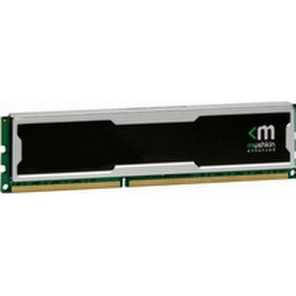 Mushkin Silverline DDR4 2133MHz 16GB (MSL4U213FF4G18)