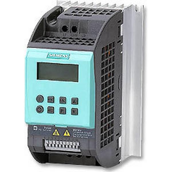 Siemens Sinamics G110