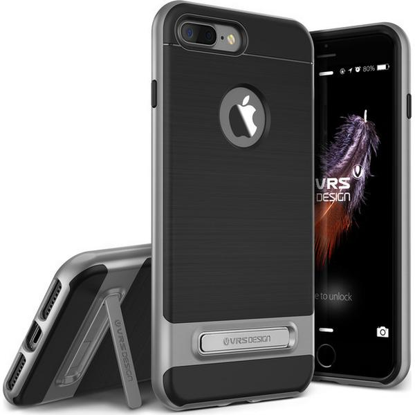 Verus High Pro Shield Kickstand Series Case (iPhone 7 Plus/8 Plus)