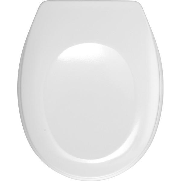 Wenko Toiletsæde Bergamo